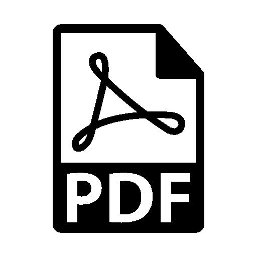 Programme asturies